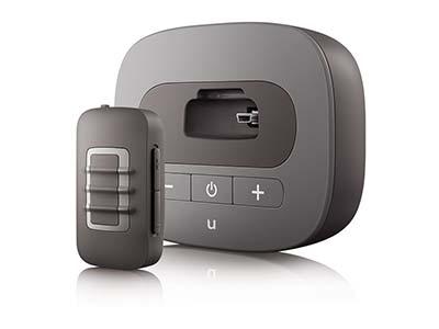 Acessórios para aparelhos auditivos